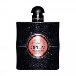 107. Yves Saint Laurent Black Opium